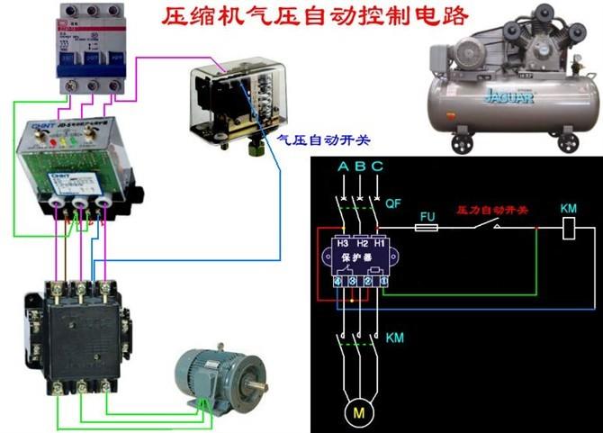 电动机电气控制电路接线图20.jpg