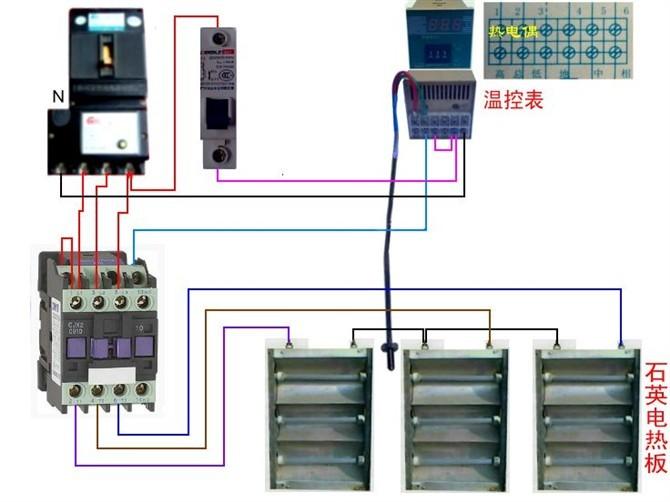 电动机电气控制电路接线图52.jpg