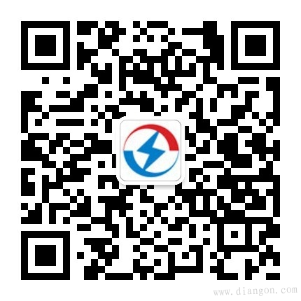 电工论坛官方微信二维码