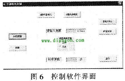cb68151b8957ce74dee103c2c5a65201.jpg