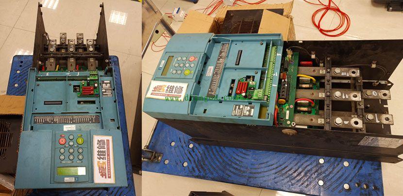 北京ABB高压变频器维修.jpg