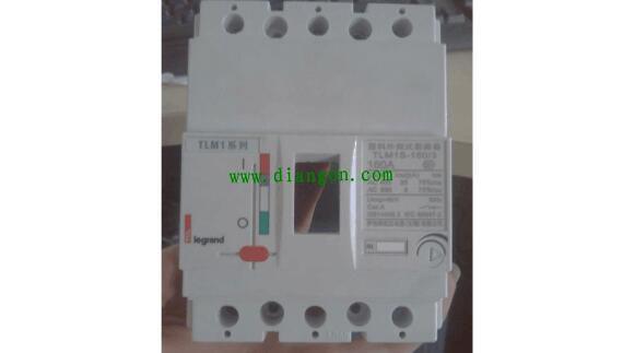 什么是分励脱扣器_断路器24V消防脱扣器安装使用图解 - 电工基础知识_电工学习网