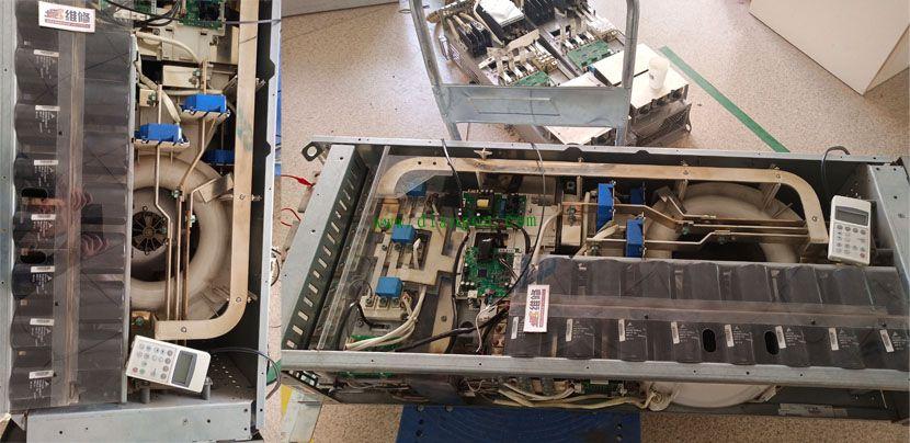 常州ABB变频器维修.jpg