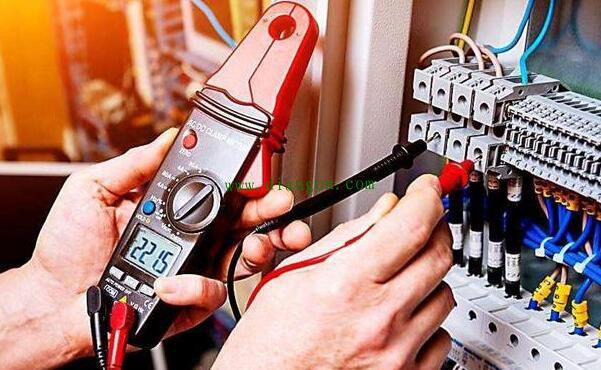 如何成为一名合格的优秀电工