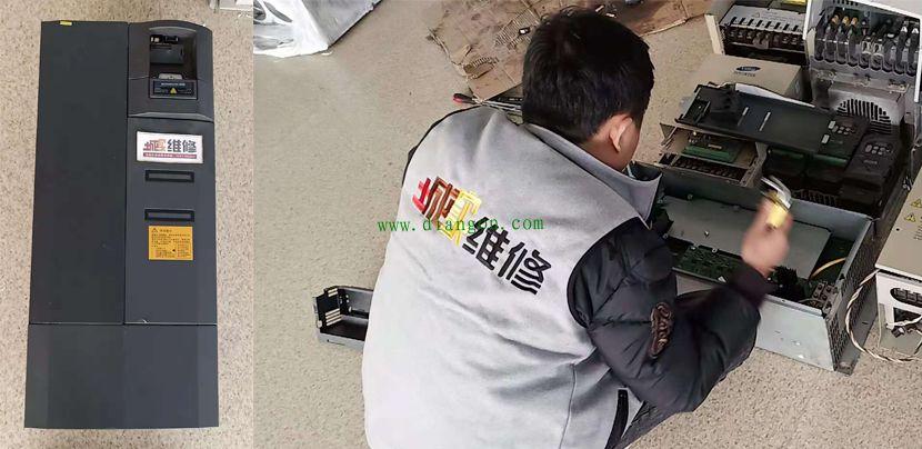 青岛西门子高压变频器维修.jpg
