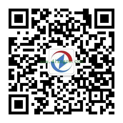 qrcode_for_gh_131f4f70b235_430.jpg