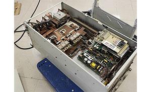 大功率变频器维修.jpg