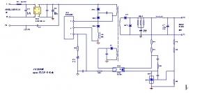 欧姆龙PLC开关电源的维修