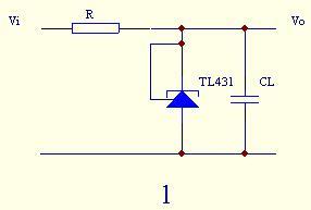 TL431-1