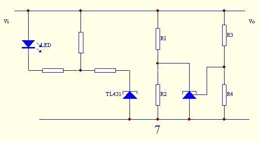 TL431-5