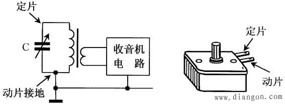 MN02.files/Picture/1A08D42D/00090E.jpg