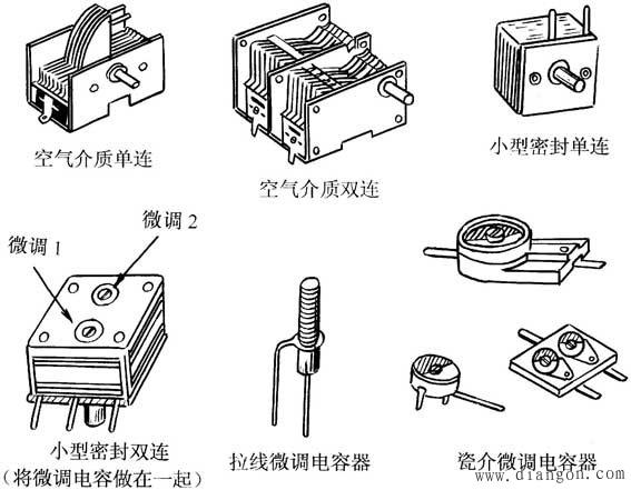 MN02.files/Picture/1A08D42D/00090B.jpg