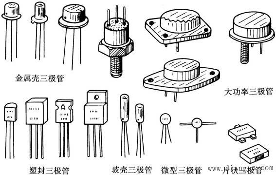 MN07.files/Picture/1A08D42D/000D58.jpg