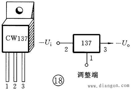 MN11.files/Picture/1A08D42D/0010B0.jpg