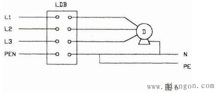 漏电保护器的工作原理及正确安装与使用 - dss.2005 - dss.2005 欢迎您