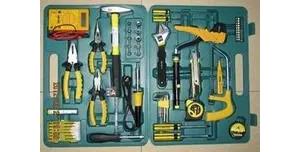 维修电工常用工具有哪些?怎么使用?