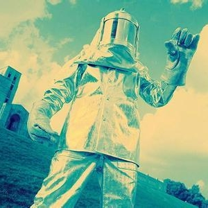 輻射防護三大原則