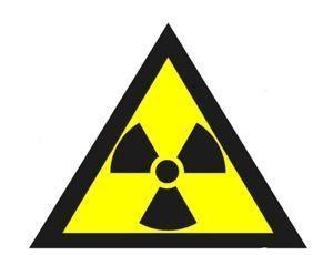 輻射保護中輻射特點