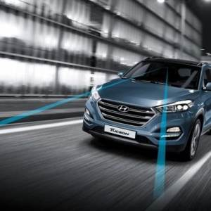 汽车里的GPS除显示地图,GPS还能为汽车做甚么?
