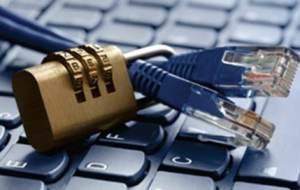 设计安全的互联企业