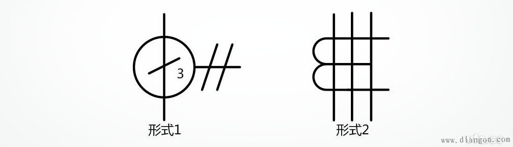电流互感器符号-6