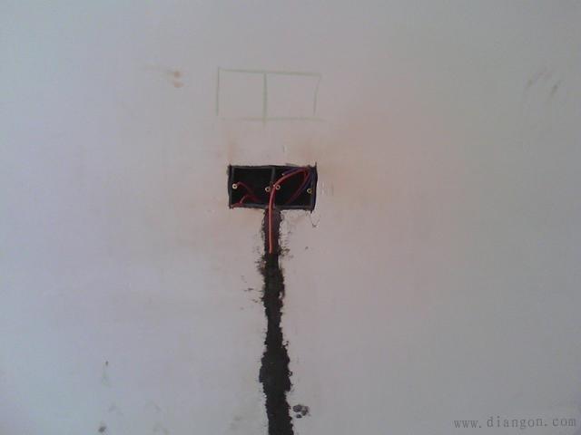 家居照明系统中哪些地方需运用双控开关?