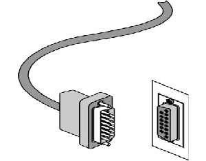FDDI光纤分布式数据接口