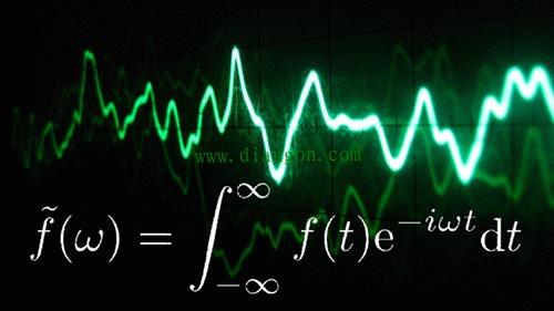 """你知道关于智能家居的数学世界""""套路""""吗?"""