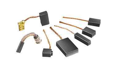电动工具碳刷弹簧材质