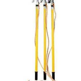 某電廠高壓電工觸電重傷事故反思