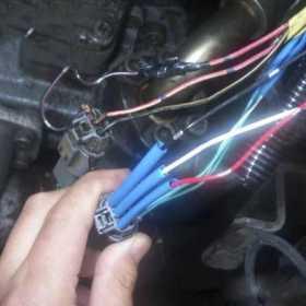 工程机械单线制电路故障的排除方法
