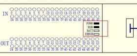 三菱PLC的故障如何下手?三菱PLC故障检查方法