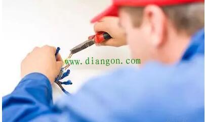 如何往电气工程师方向靠_注册电气工程师方向_电气工程师(测试方向)