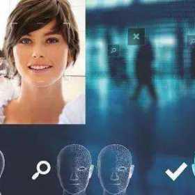 人脸识别在安防行业的应用