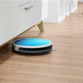 自动扫地机器人到底好不好用,看这三点就可知晓