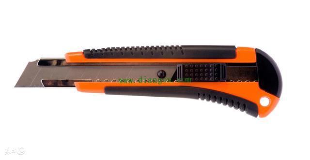 电工带电作业绝不允许使用的工具,你是否用过?