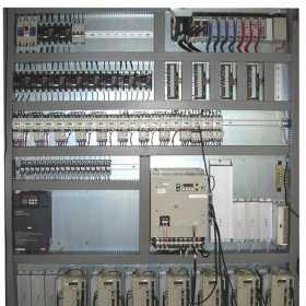 组装电工年关总结