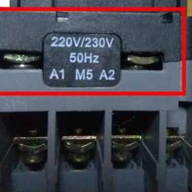 还有不会交流接触器接线的电工吗?看看这篇就懂了