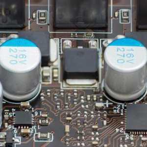 电子元器件字母代码的含义和数字排序规则