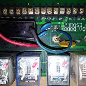 同为继电器电磁继电器与固态继电器的异同点