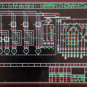 """快速判斷機床電氣故障點的方法之""""短接法"""""""
