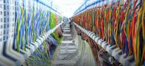 智能化建筑弱电工程施工质量控制方法