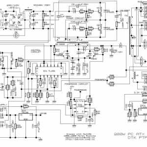 初学电气者有什么好的学习方法?过来人分享电气学习方法