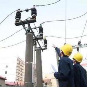 什么是变电运行?变电运行基础知识_变电运行和变电检修