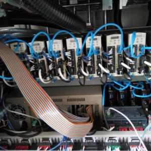 电工技能升级新趋势,为什么首选plc编程