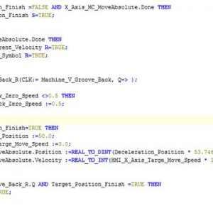 plc编程语言有几种?plc常用的编程语言