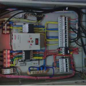 电工三先和三后检修原则