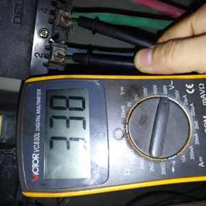 电机烧毁频率增加 罪魁祸首原来是漏电保护器