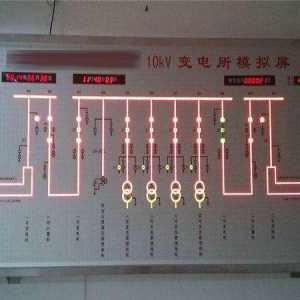 配电室停送电顺序 一定不能弄错,否则出大事故