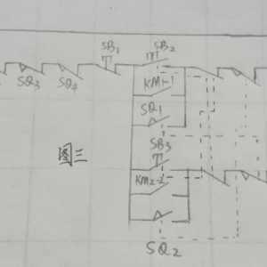 电控线路应注意的细节问题图解